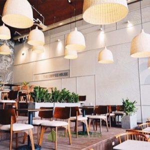 Đèn-mây-tre-trang-trí-Coffee-House