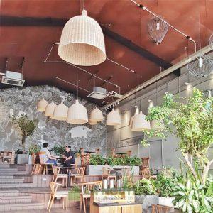 Hình-ảnh-mẫu-đèn-mây-tre-hình-chuông-trang-trí-quán-cafe