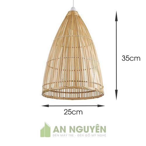 Đèn-mây-tre-hình-nơm-cá-An-Nguyen-phi25cm