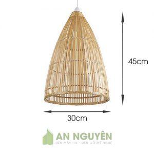 Hình-ảnh-đèn-mây-tre-hình-nơm-cá-An-Nguyen-phi-30cm
