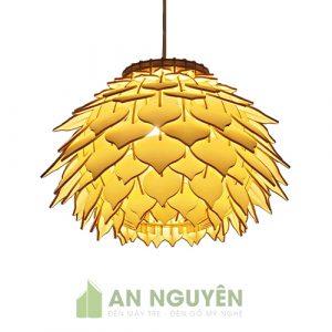Size-nhỏ-Đèn-gỗ-quả-thông-nhọn-trang-trí-nhà-hàng-tphcm-An-Nguyen