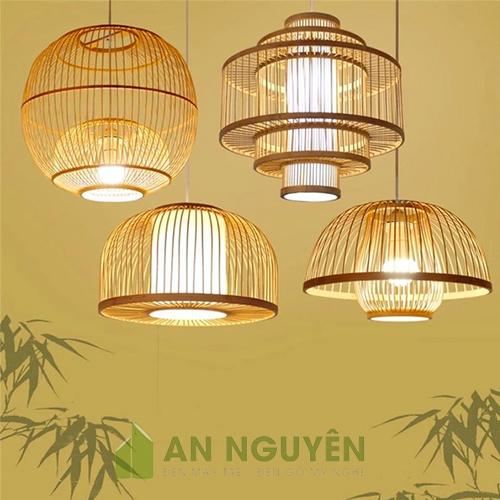 Hình-anh-đèn-mây-tre-đan-hình-nấm-trang-trí-nhà-hàng-An-Nguyen