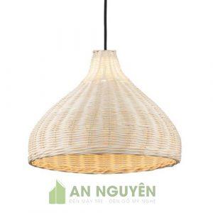 đèn-phễu-mây-đan-An-Nguyen-Lighting