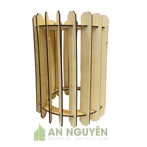 KT-15-x-20-cm-Đèn-gỗ-que-kem-trang-trí-bàn-ăn-cực-rẻ