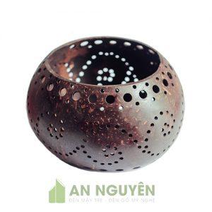Den-Gao-dừa-An-Nguyen-Watermark