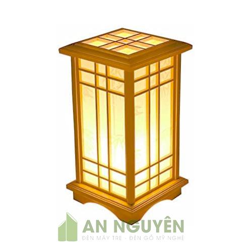 Đèn-Gỗ-2-Mẫu-đèn-gỗ-thả-trần-trang-trí-giá-rẻ-ở-TPHCM-(24)
