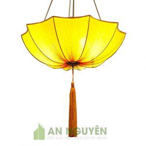Hình-ảnh-Những-mẫu-đèn-vải-trang-trí-giá-rẻ-ở-TPHCM---An-Nguyên-Lighting-(16)