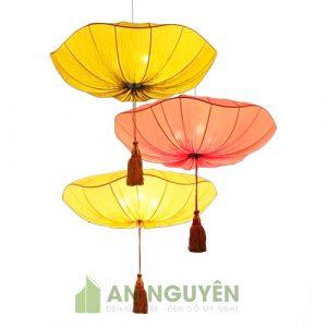 Image-Những-mẫu-đèn-vải-trang-trí-giá-rẻ-ở-TPHCM---An-Nguyên-Lighting-(17)