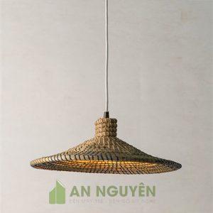 Cửa hàng bán đèn cói, đĩa cói trrang trí vách tphcm giá rẻ - An Nguyên (39)
