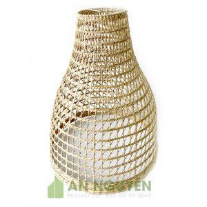 Hình-ảnh-2-Cửa-hàng-bán-đèn-cói,-đĩa-cói-trrang-trí-vách-tphcm-giá-rẻ---An-Nguyên-(39)